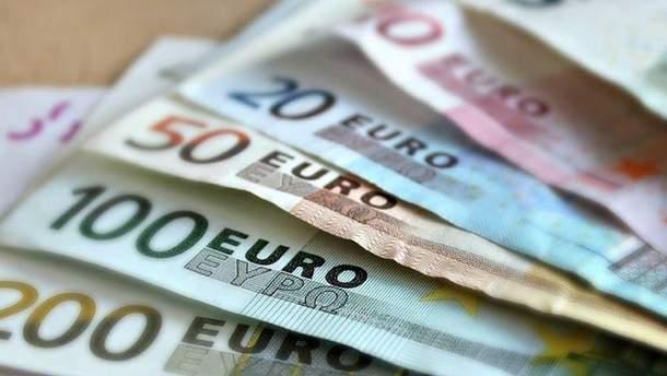 Хорватия готова перейти на евро