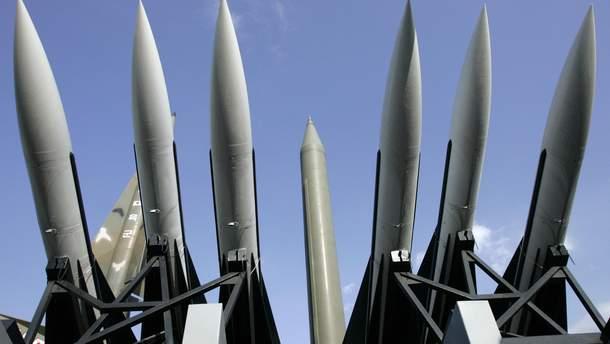 Стало відомо,коли КНДР демонтує ядерний полігон