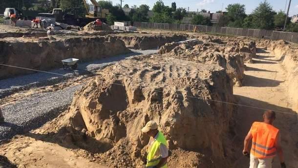 В Минобороны заявили, что до конца месяца построят 184 казармы