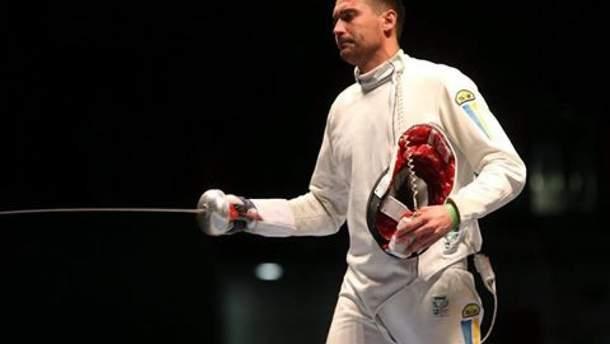 Богдан Никишин