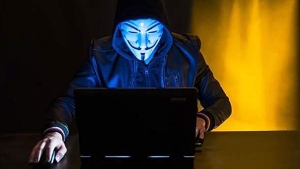 У США заявили про хакерську атаку з України на сайт місцевих виборів
