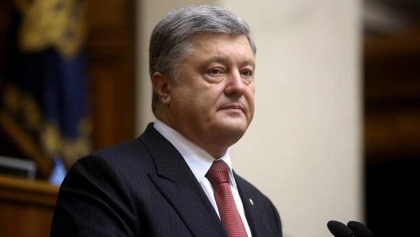 """Президент надав почесне звання """"Мати-героїня"""" 1051 українці"""