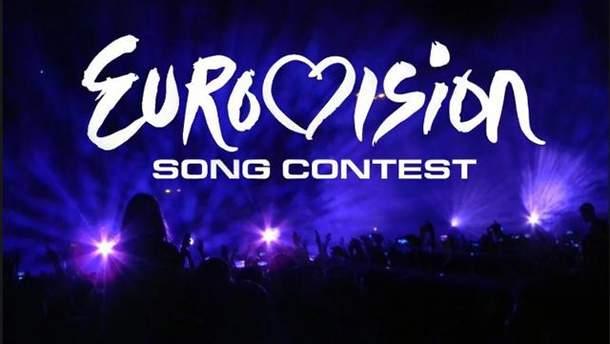 Где состоится Евровидение 2019