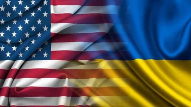 США могут ввести санкции против украинских политиков