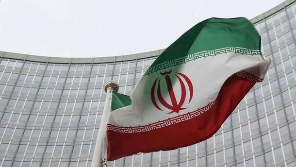 Іран висунув Європі ультиматум для збереження ядерної угоди