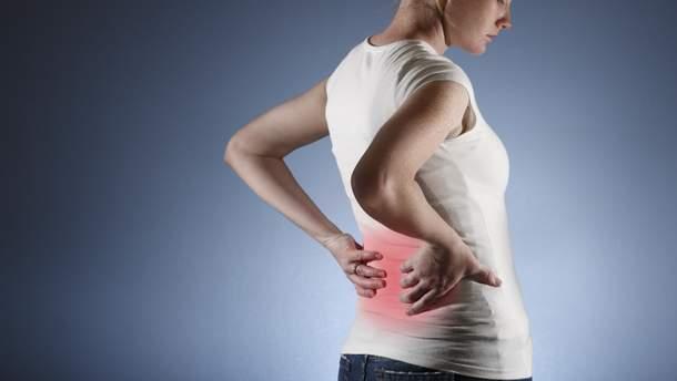 Як правильно харчуватися людям з хворими нирками