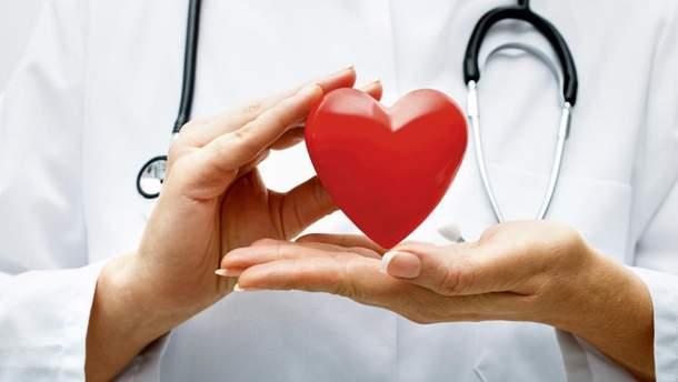 Ліки від остеопорозу можуть покращити роботу серця