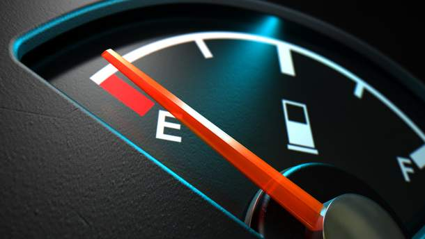 Подорожчання бензину додасть інфляції 7%