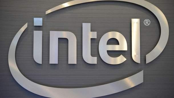Intel планує випускати інтегровані відеокарти, які не поступаються NVIDIA