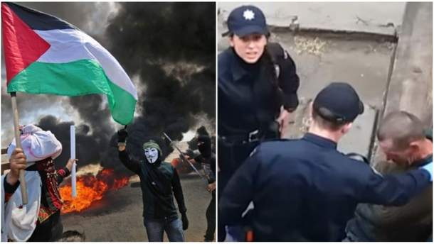 Головні новини 14 травня в Україні та світі