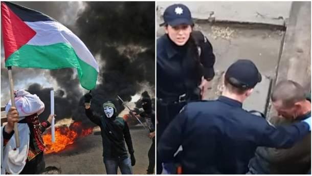 Главные новости 14 мая в Украине и мире