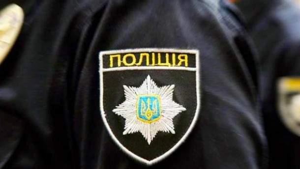 Полиция Киева расследует жестокое убийство 42-летнего мужчины