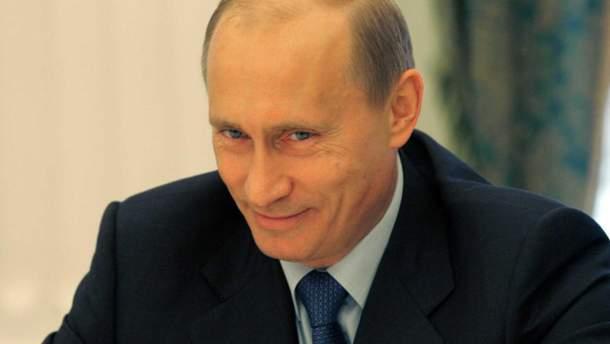 Спецслужбы РФ пытались похитить россиянина, который не согласен с политикой Кремля и живет в Украине