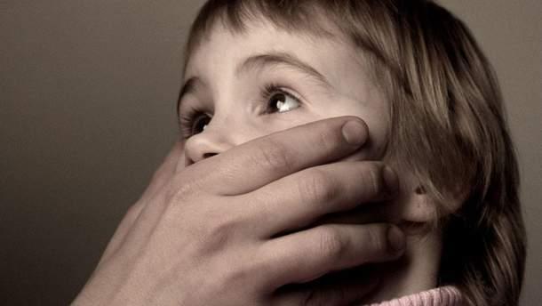 У Харкові відомого адвоката звинувачують у розбещенні дитини
