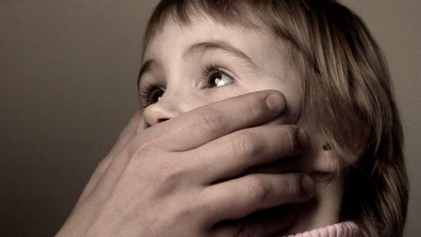 В Харькове известного адвоката обвиняют в растлении ребенка