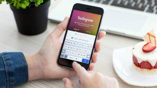 Почему Instagram опасен для девушек