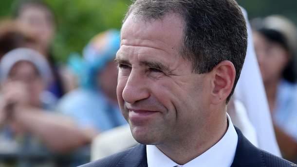 Екс-претендент на посаду посла в Україні Михайло Бабич може замінити Суркова