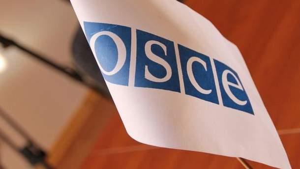 В ОБСЕ считают, что борьба с пропагандой не должна включать вмешательство в деятельность СМИ