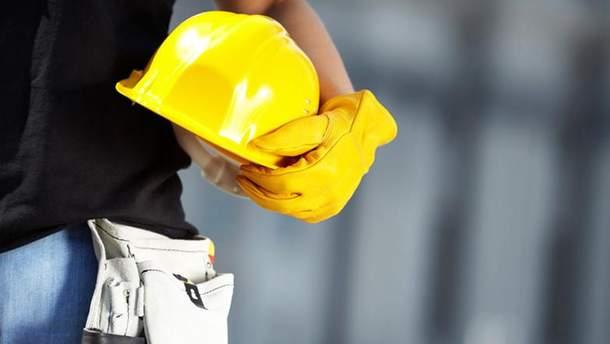 Физический труд смертельно опасен для здоровья