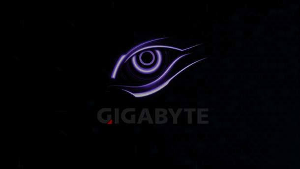 Gigabyte анонсувала випуск нових твердотілих накопичувачів на мікрочіпах Toshiba
