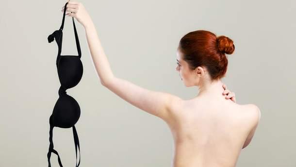 """Результат пошуку зображень за запитом """"чому спідню білизну не варто носити"""""""