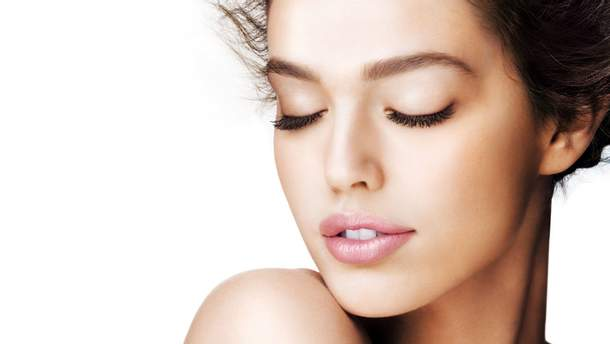 5 чудодійних інгредієнтів для пружності шкіри