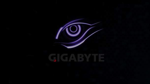 Gigabyte анонсировала выпуск новых твердотельных накопителей на микрочипах Toshiba