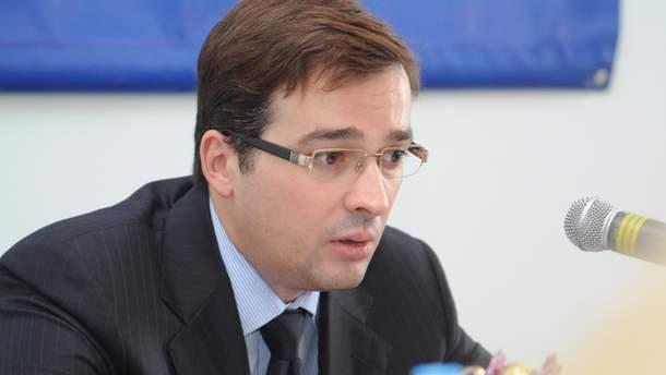 Юрій Котлер знайдений мертвим у Москві