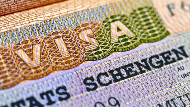 Европейская комиссия  предложила усилить визовую информационную системуЕС