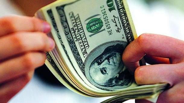Закон о валюте 2018: что изменится для украинцев