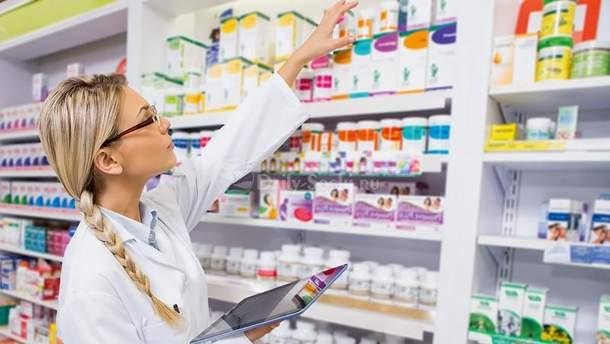 Як обрати якісні ліки: цінні поради від Супрун