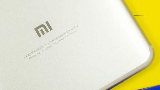"""В Geekbench """"засветился"""" новый бюджетный смартфон от Xiaomi"""