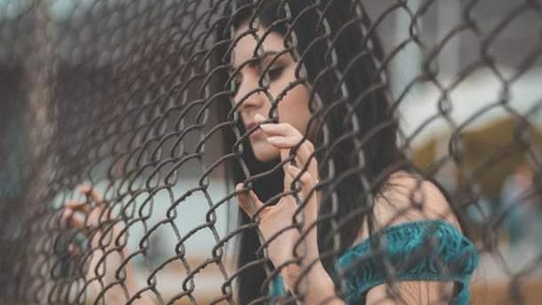 Ученые назвали массовую причину плохого настроения и депрессии