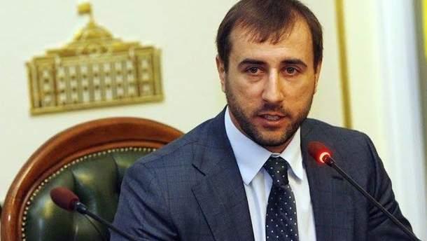 Семейное предприятие нардепа Рыбалки осуществляло торговлю с террористами ОРДЛО, – решение суда
