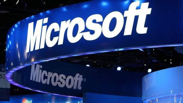 Microsoft випустить недорогий планшет