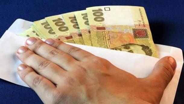 Пропонував хабар НАБУ: Генпрокуратура завершила слідство про відомого бізнесмена-контрабандиста
