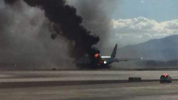 На Кубі розбився пасажирський літак