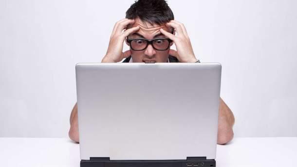 Как уменьшить чувство тревоги во время рабочего дня