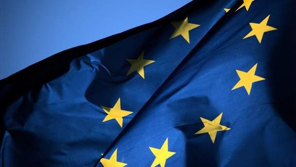 Оборона в ЕС