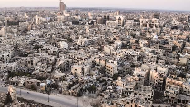 У Сирію на курорт, – посол САР запрошує російських дітей