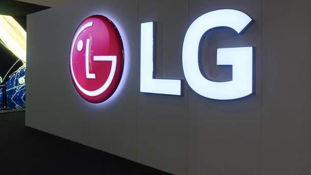 Помер голова LG Group Ку Бон Му