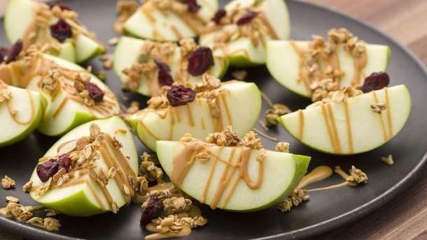 5 продуктов, которые можно есть вечером, не волнуясь за фигуру