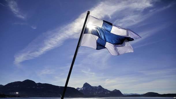 У Фінляндії скоротять пільги для колишніх депутатів