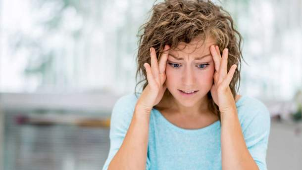 Супрун розвінчала поширені міфи про психічне здоров'я