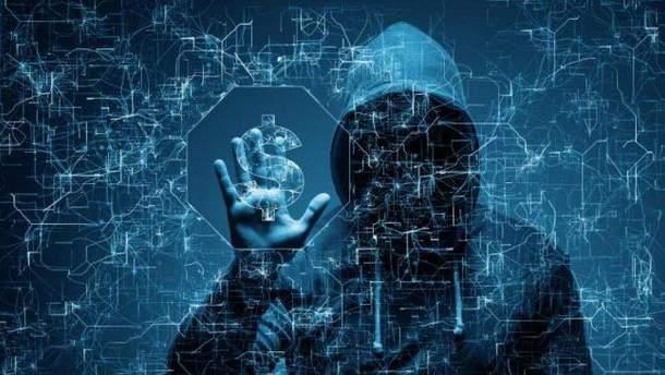 Хакера з України, який пограбував 40 банків світу, затримали за те, що він не заплатив за авто
