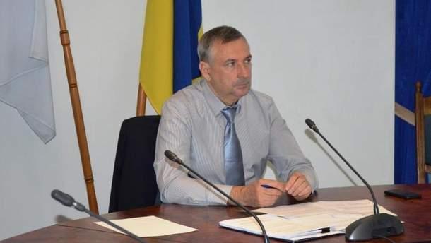 Вадим Шкаровский