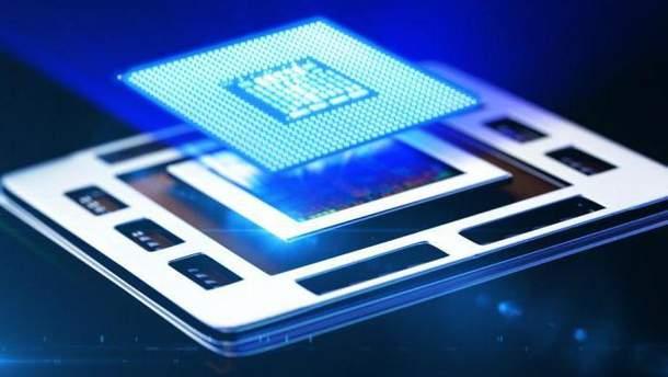 Специалисты обнаружили новые уязвимости в процессорах Intel