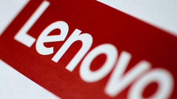 Lenovo продемонструвала можливості камери революційного смартфону Z5