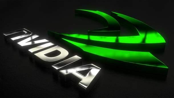 Nvidia створила новий тип роботів здатних до навчання