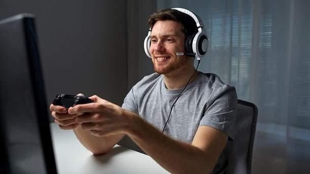 Експерти розвінчали найпопулярніші міфи про геймерів